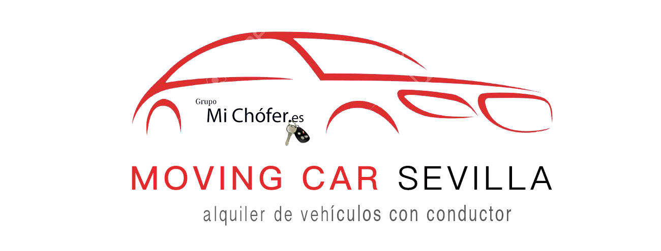 MovingCar Sevilla